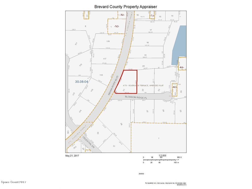 local real estate homes for sale u2014 grant fl u2014 coldwell banker