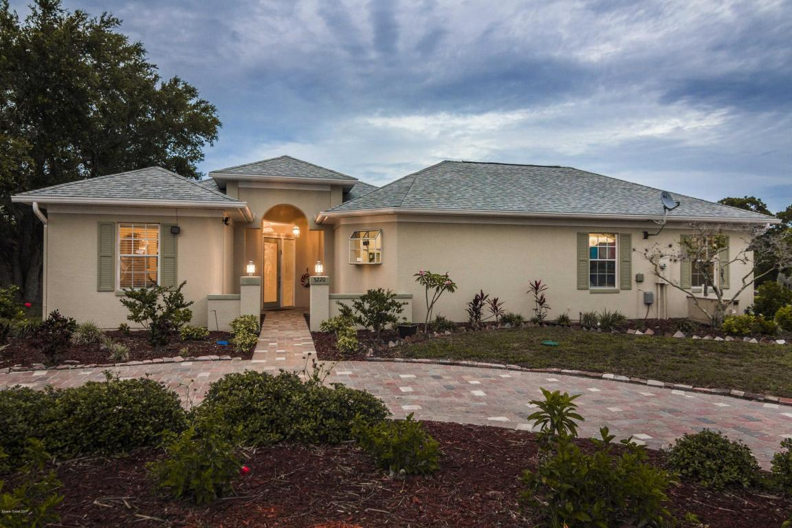 Mls Listings Merritt Island Fl