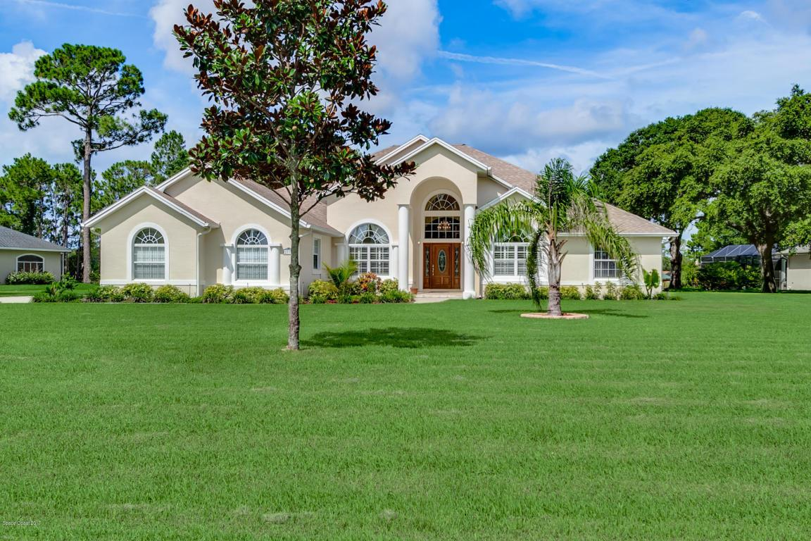 2730 fawn lake blvd mims fl mls 787674 coldwell banker