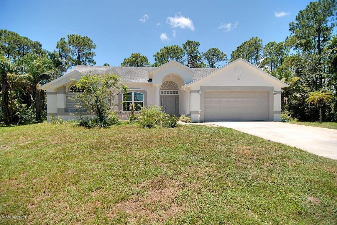 1745 vally rd grant valkaria fl mls 788212 coldwell