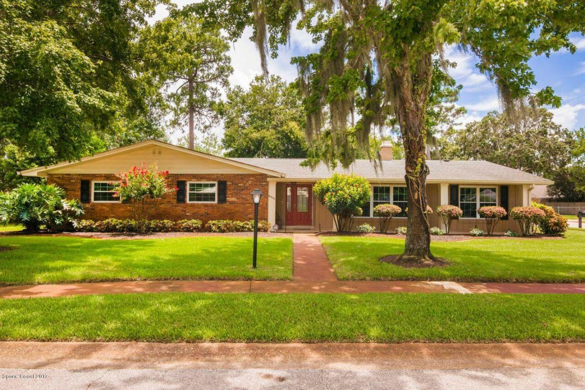 4499 bowstring ct titusville fl mls 788839 ziprealty