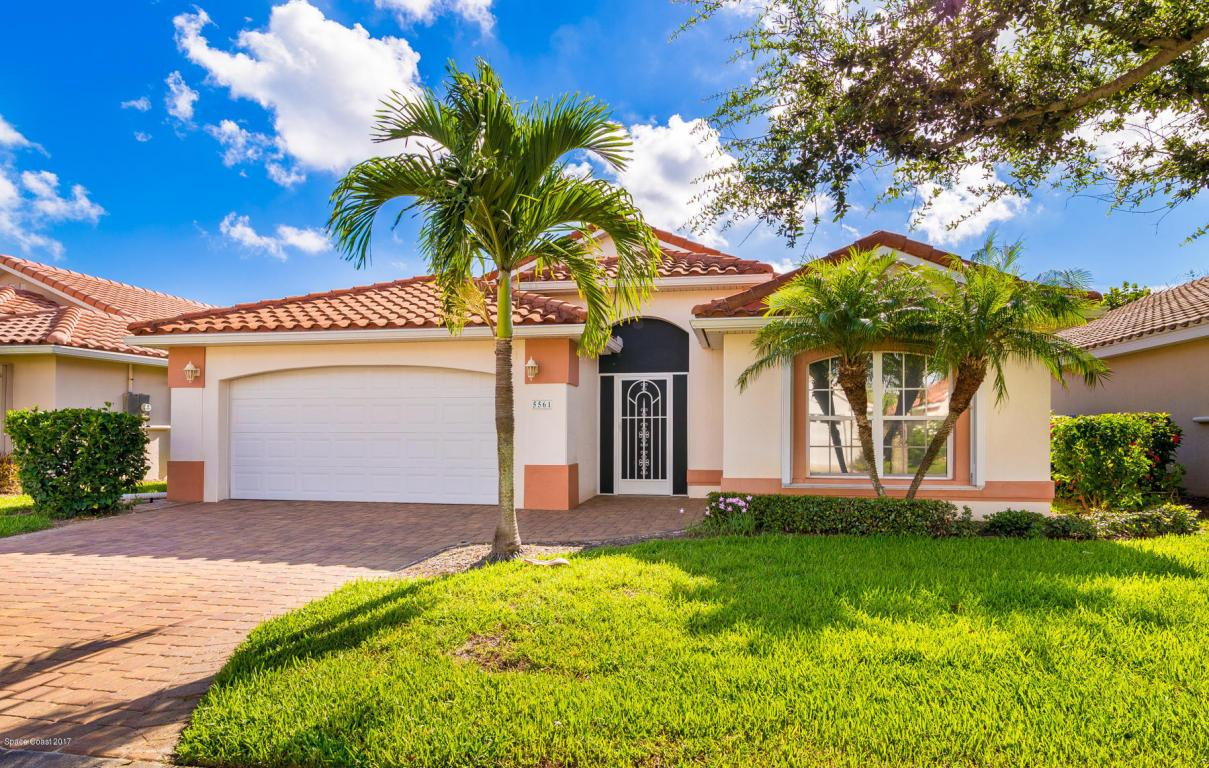 5561 Beach Elder Way Melbourne Beach Fl Mls 789426 Better Homes And Gardens Real Estate