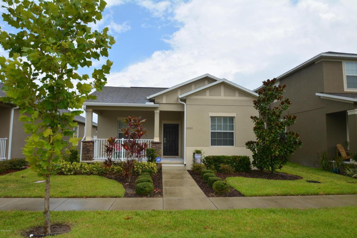 homes for sale in harmony fl u2014 harmony real estate u2014 ziprealty