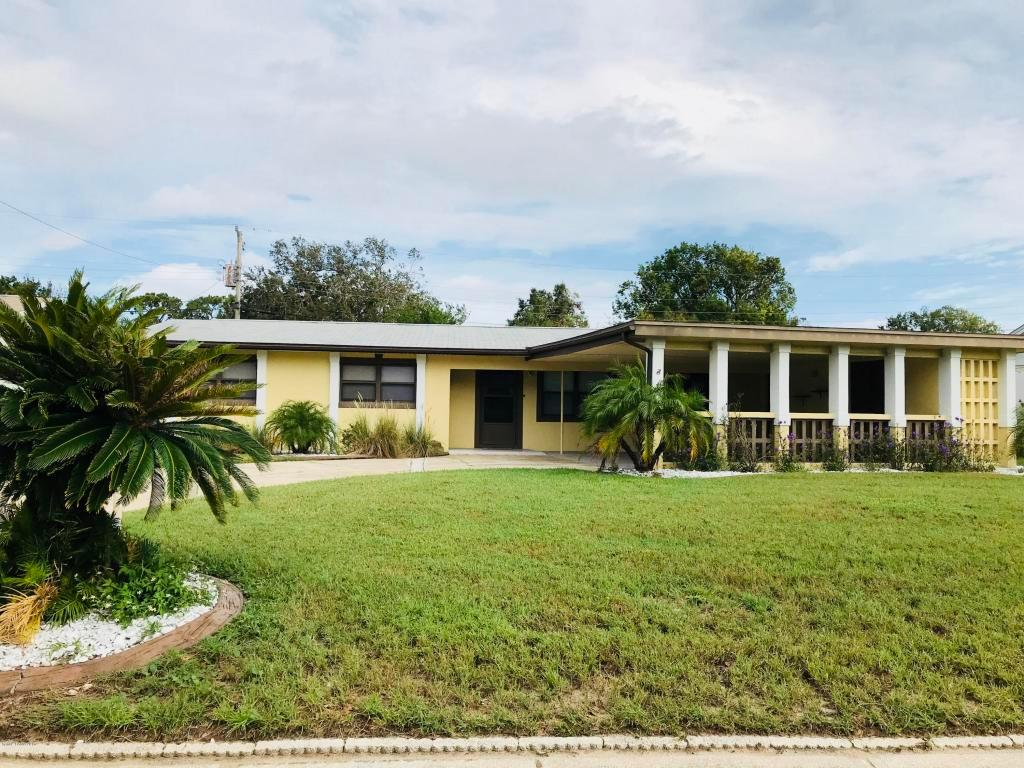 860 edgewood rd titusville fl mls 794960 better