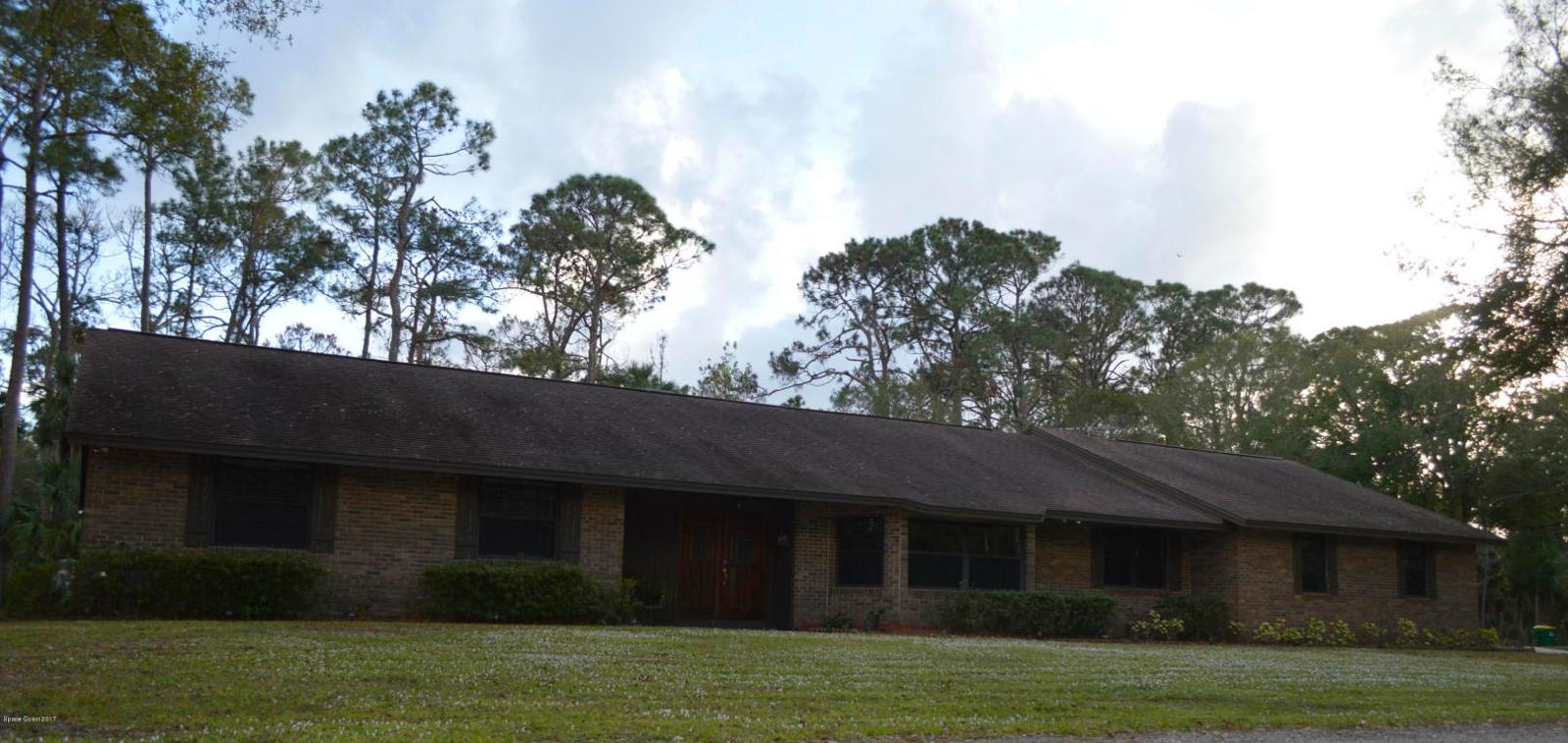 2281 Friday Rd Cocoa Fl Mls 799401 Better Homes And Gardens Real Estate