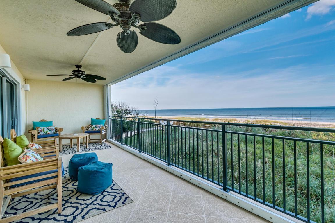 Cocoa Beach Property Appraiser