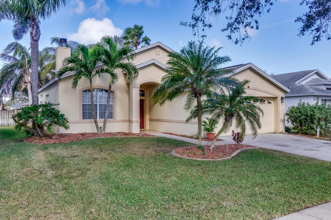 Homes For Sale In South Brevard County