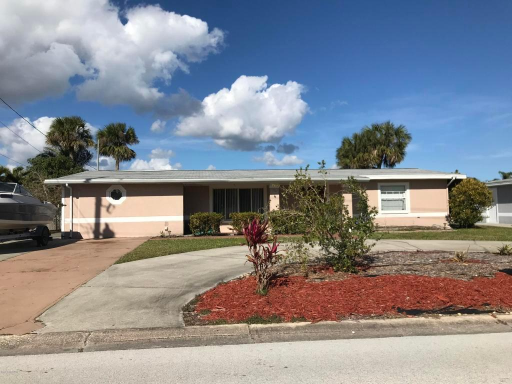 290 Alabama Ave Merritt Island Fl Mls 804178 Better