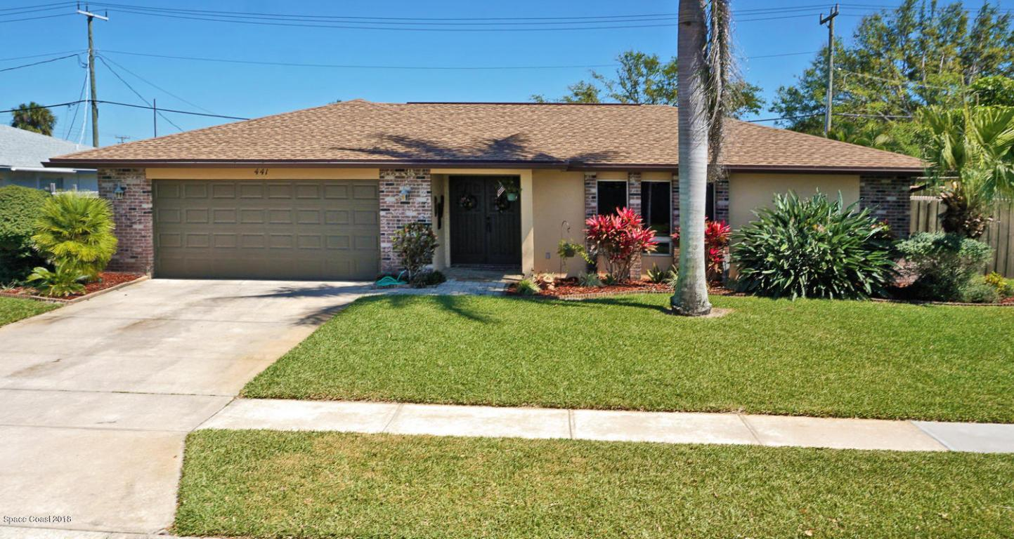 Local Real Estate: Homes for Sale — Amherst Gardens, FL — Coldwell ...