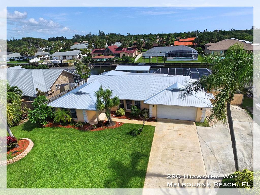 melbourne beach hindu singles 7665 s highway a1a, melbourne beach, fl 32951 (mls# 819581) is a single family property with 3 bedrooms, 3 full bathrooms and 1 partial bathroom 7665 s highway a1a is currently listed for $1,395,000 and was received on july 19, 2018.