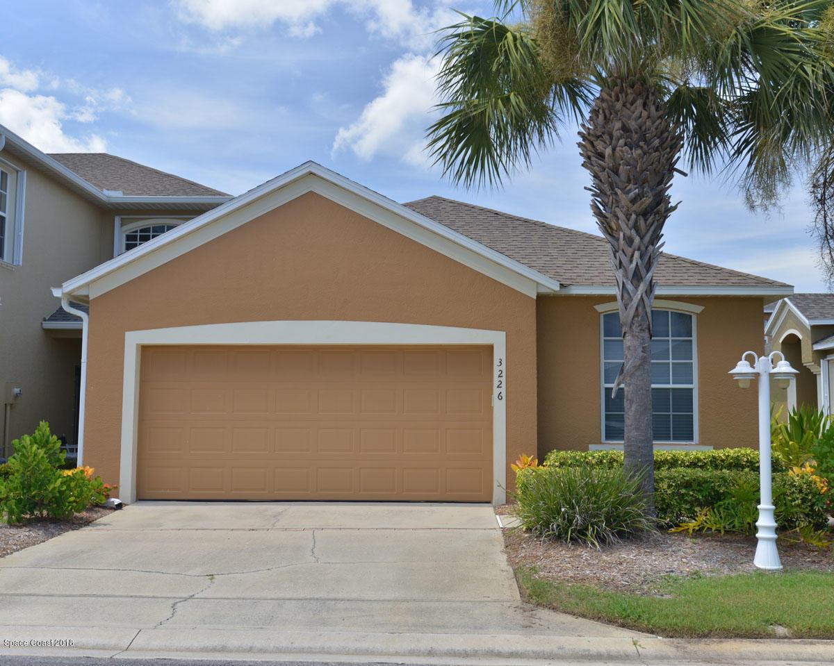 Local Real Estate: Homes for Sale — Ocean Side Village, FL ...