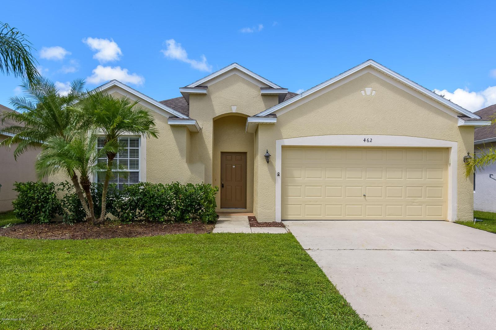 462 Cressa Cir, Cocoa, FL — MLS# 822981 — CENTURY 21 Real Estate