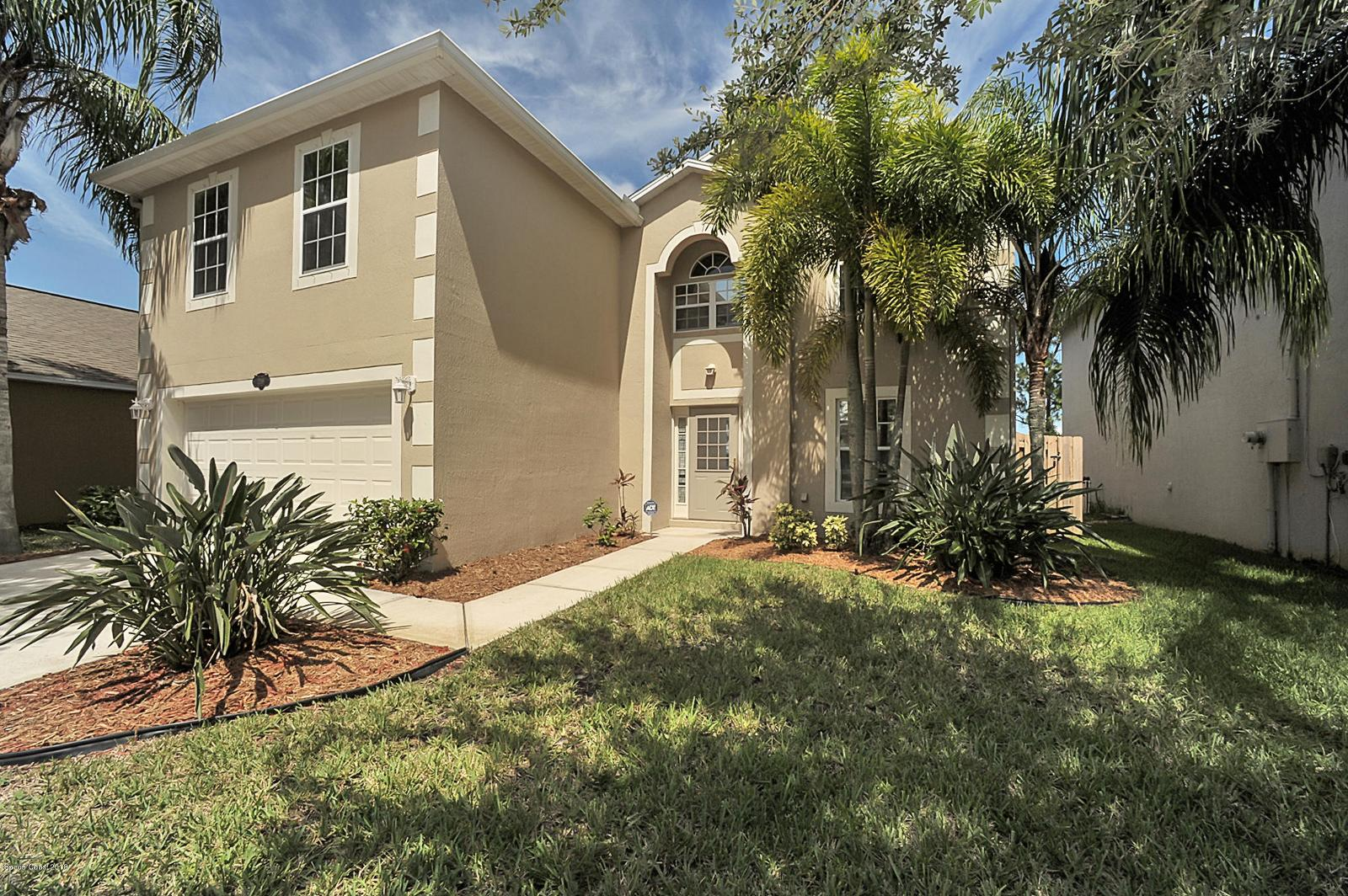 Local Real Estate: Homes for Sale — Eastwood Heritage Oaks, FL ...