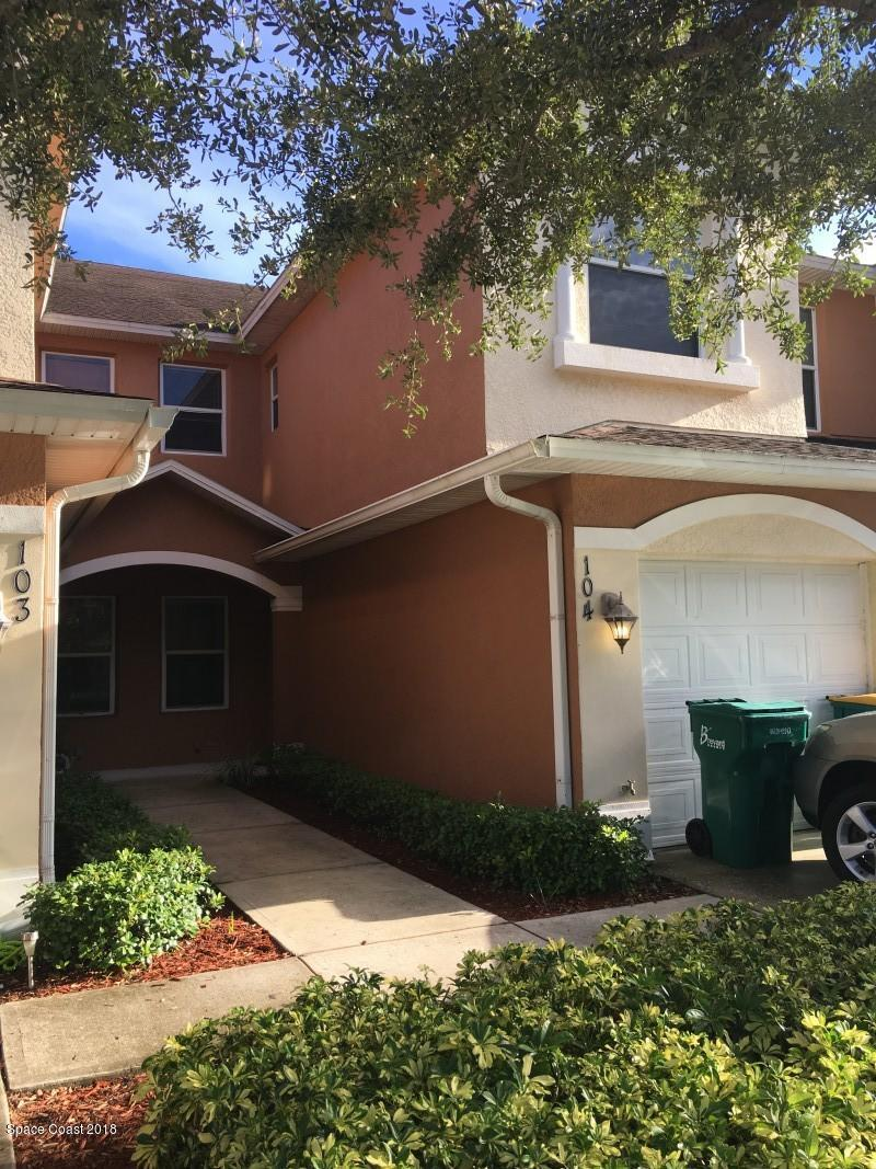 Local Real Estate: Condos for Sale — Melbourne, FL — Coldwell Banker