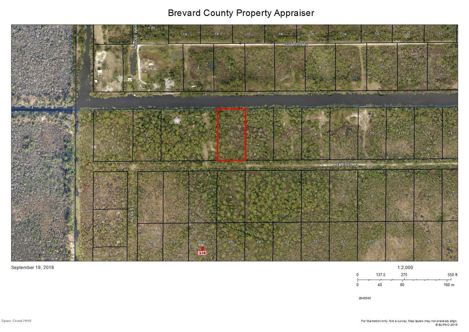 Homes for Sale in Cocoa FL — Cocoa Real Estate — ZipRealty