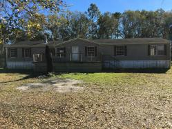 Local Real Estate Foreclosures For Sale Lakeland Fl Coldwell