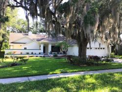 Tropical Trail Estates Homes for Sale & Real Estate, Merritt