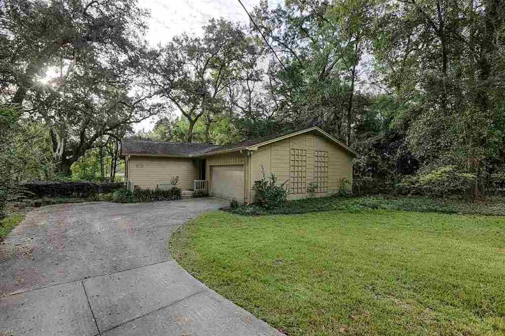 local real estate homes for sale 32309 coldwell banker rh coldwellbanker com Zillow Real Estate 32309 On Zillow Tallahassee