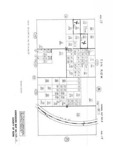 B0c82c57afdd9551 1000 Sq Foot House Plans 3 Bedroom 1000 Square Foot House Plans besides Rent4free furthermore 1271 Andrews Rd Murphy NC 28906 M65604 14652 likewise Index likewise 399 Far Country Dr Daniels WV 25832 M45749 85755. on 10000 sq ft lot