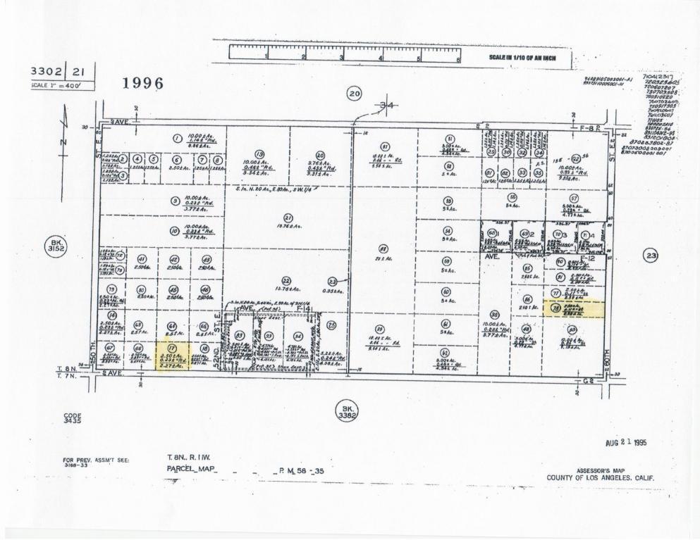 Ausgezeichnet Schaltpläne Für Mobilheime Fotos - Der Schaltplan ...