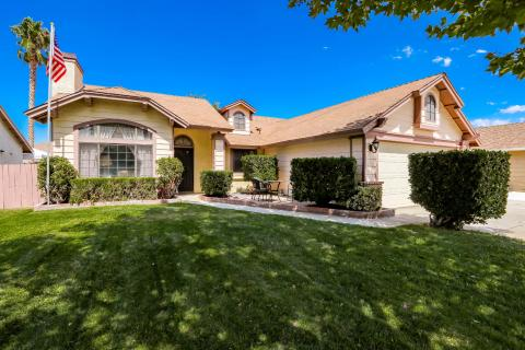 Astounding Palmdale Real Estate Find Open Houses For Sale In Palmdale Home Interior And Landscaping Ologienasavecom