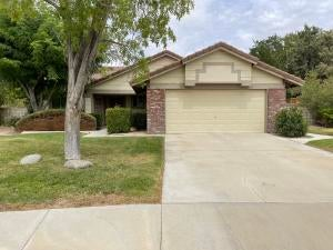 SFR located at 44070 Colony Court