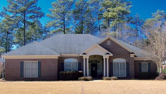 8065 adelaide dr columbus ga mls 162422 era for Home builders columbus ga