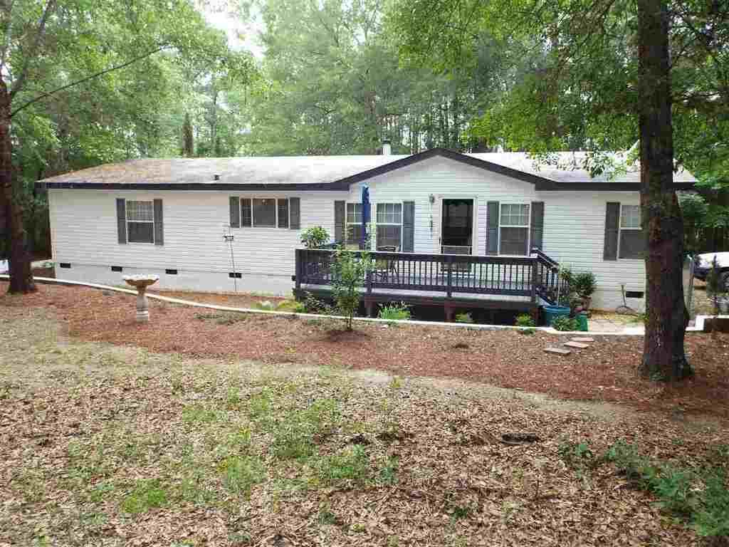 494 Troon Dr Macon Ga Mls 173184 Better Homes And