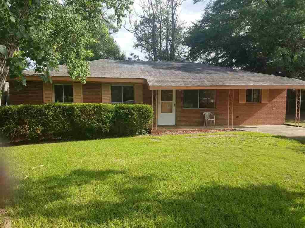 105 Cynthia Way Warner Robins Ga Mls 173583 Better
