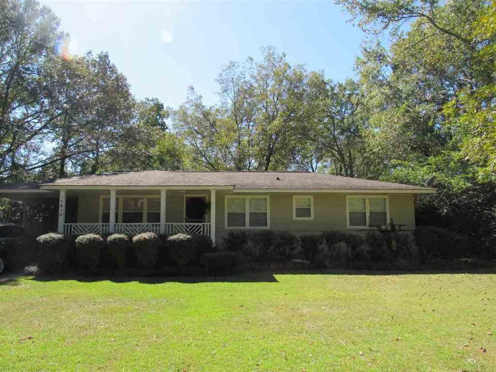 1410 main st perry ga mls 176002 better homes and gardens real estate for Better homes and gardens real estate rentals