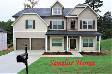 SFR located at 408 Ansley Avenue