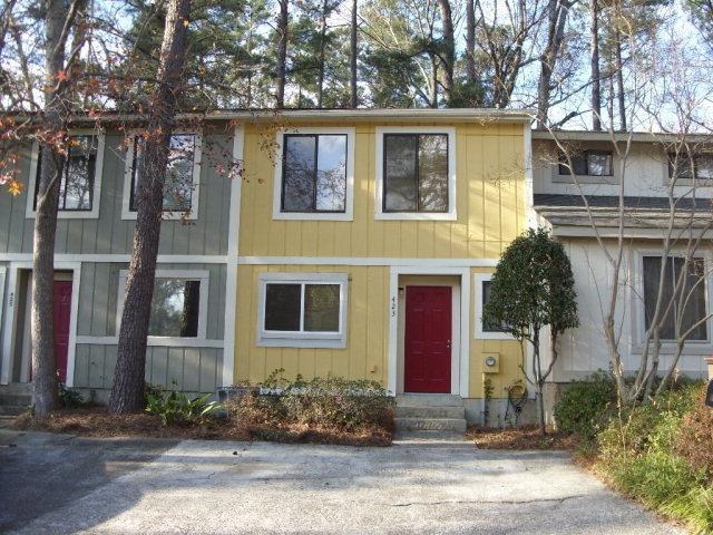 Darlene Klein Of Better Homes And Gardens Real Estate