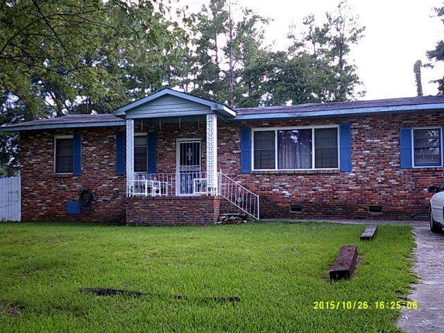 2880 Lumpkin Rd Augusta Ga Mls 406662 Better Homes