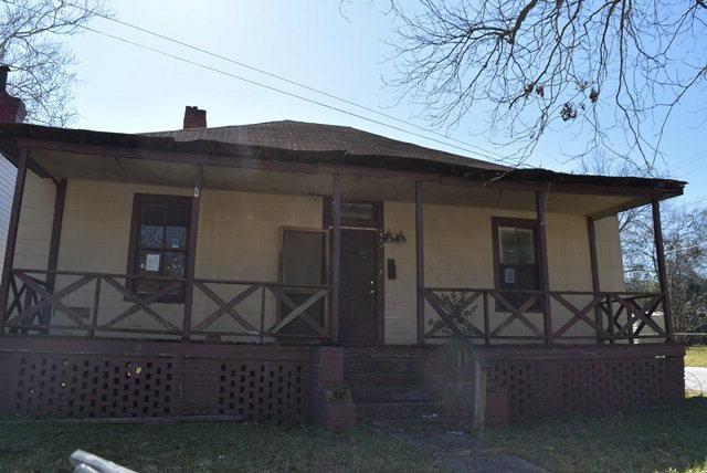 2068 Ellis St Augusta Ga Mls 409081 Better Homes