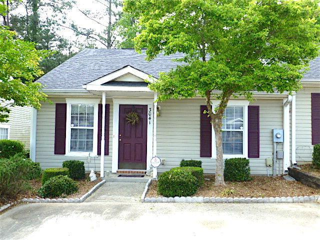 3041 Abba Dr Augusta Ga Mls 412290 Better Homes And