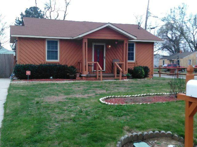8 Hall St Augusta Ga Mls 412463 Better Homes And