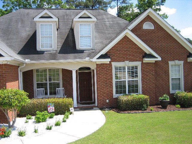 5175 Parnell Way Augusta Ga Mls 412652 Better Homes
