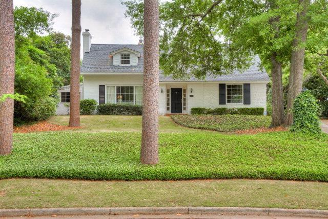 Better Homes And Gardens Real Estate Augusta Ga Garden Ftempo