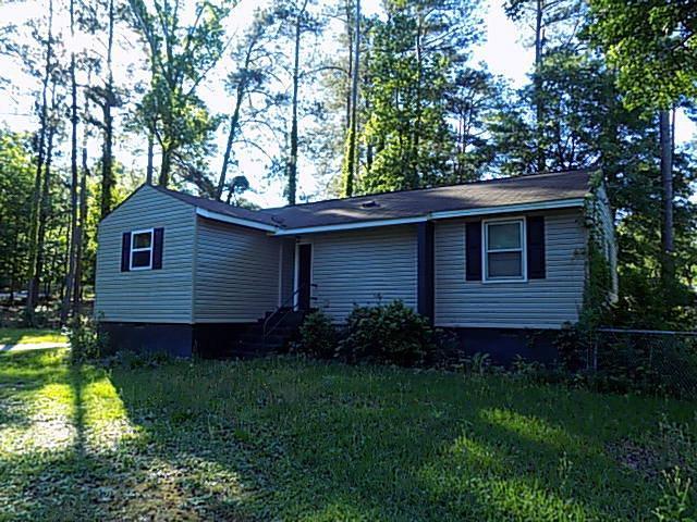 2422 Dickey Rd Augusta Ga Mls 412978 Better Homes