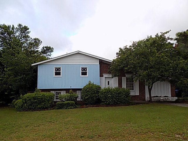 2460 Leslie Cir Augusta Ga Mls 413183 Better Homes