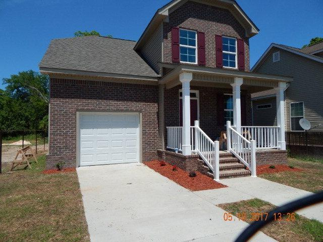 1435 wrightsboro rd augusta ga mls 413364 better Better homes and gardens augusta ga