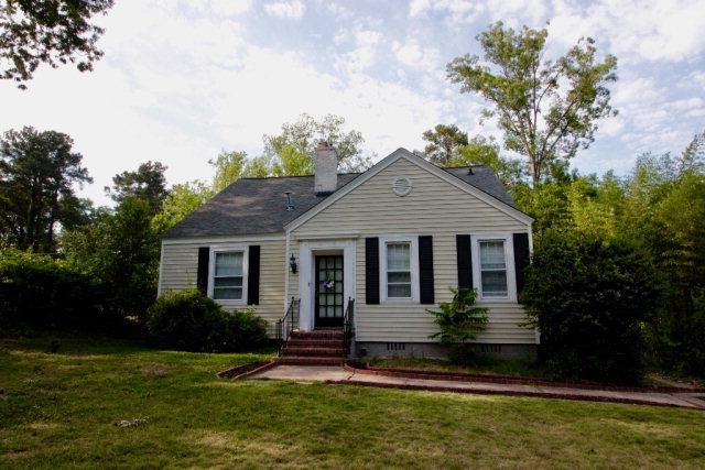2323 Woodbine Rd Augusta Ga Mls 413488 Better Homes