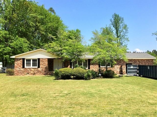 1747 Goshen Rd Augusta Ga Mls 413858 Better Homes