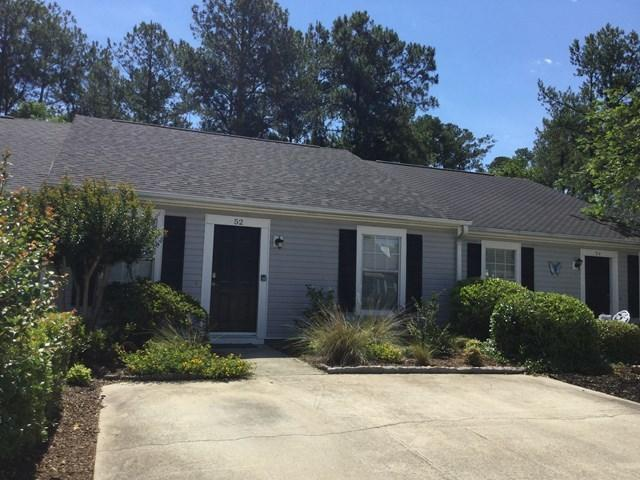 52 Sunnyvale Ln Augusta Ga Mls 413972 Better Homes