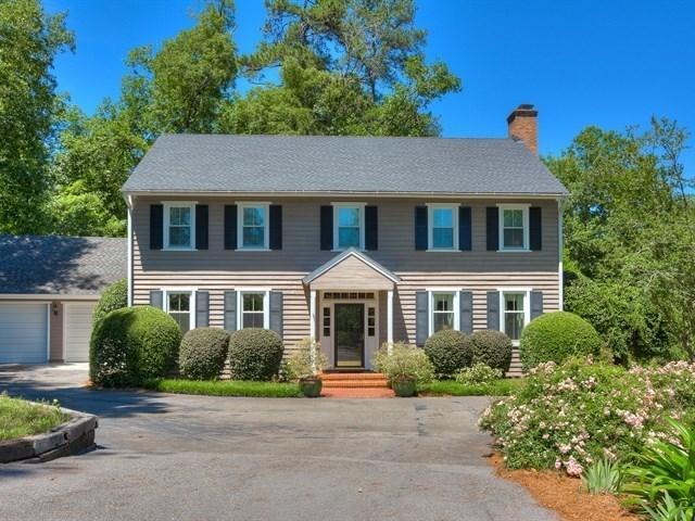 2 Summerville Ln Augusta Ga Mls 414025 Better Homes
