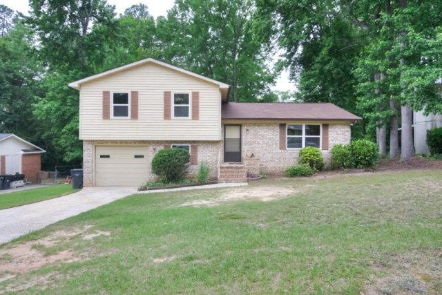 3014 Sterling Rd Augusta Ga Mls 414108 Better Homes