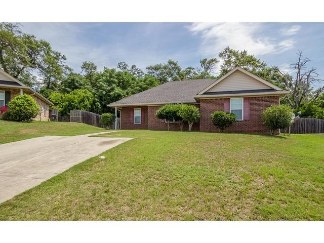 2 Whitney Ct Augusta Ga Mls 414746 Better Homes And