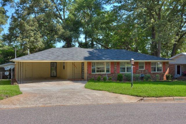2521 Pate Ave Augusta Ga Mls 414780 Better Homes