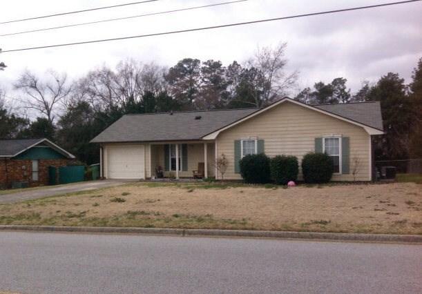 118 W Lynne Dr Augusta Ga Mls 414954 Better Homes