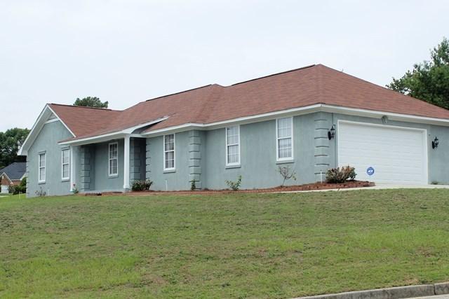 2925 Norwood Dr Augusta Ga Mls 415019 Better Homes